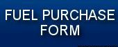 Fuel purchase form