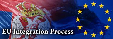 Public Consultation on the EUSAIR
