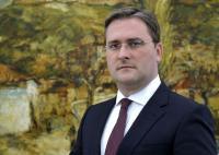 Navigate to Министар Селаковић честитао Лунарну нову годину