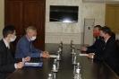 Министар Селаковић разговарао са амбасадором Боцан-Харченко [29.10.2020.]
