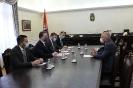 Селаковић: Русија остаје наш стратешки партнер [01.12.2020.]