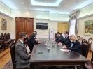 Министар Селаковић разговарао са амбасадорком Уједињеног Краљевства [10.11.2020.]
