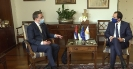 Позиција Кипра по питању КиМ остаје непромењена [11.12.2020.]