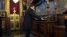 Селаковић се поклонио моштима краља Милутина у Софији [20.01.2021.]