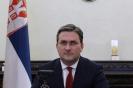 Министар Селаковић учествовао на Светској конференцији о слободи медија [09.12.2020.]