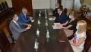 Дачић и Харченко изразили задовољство због високог нивоа билатералне сарадње [29.07.2020.]