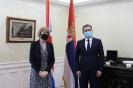 Србија заинтересована за продубљивање билатералних односа и сарадње са Уједињеним Краљевством [02.12.2020.]
