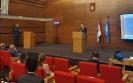 Дачић: Бранећи суверенитет и територијални интегритет бранимо међународно право и Повељу УН [21.09.2020.]