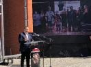 Дачић: Србија је пружила руку помирења, а очекујемо да у данашњој Хрватској имамо савезника у очувању културе сећања на Јасеновац [05.09.2020.]