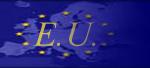 Лексикон Европских интеграција